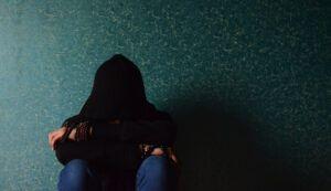 Stress versus Depression