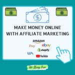 How to Make Money Online from Affiliate Marketing