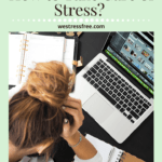How to Take Care of Stress? - Lifestyle Changes and Home Remedies