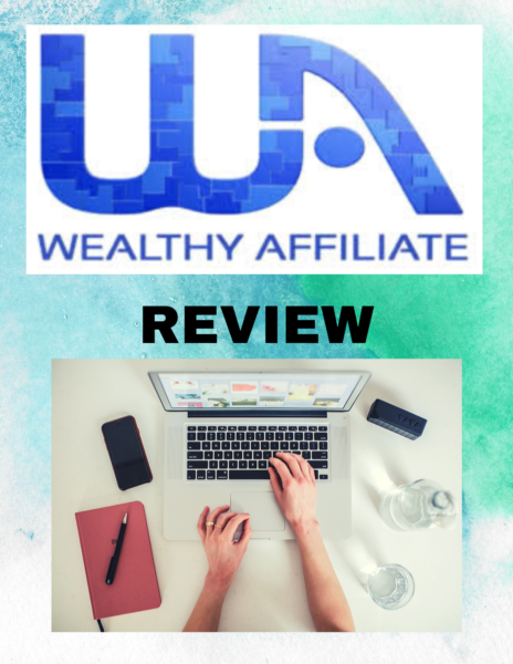 My Honest Wealthy Affiliate REVIEW 2020