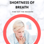 Stress Can Cause Shortness of Breath
