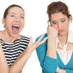 Know If You Have Bipolar Disorder