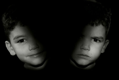Bipolar Disorder in Children and Teenagers
