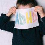 ADHD versus Autism