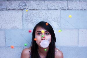 chewing-gums-can-help-to-relieve-stress