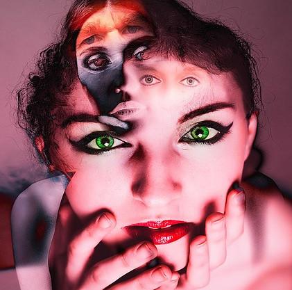 Do you if you suffer from schizophrenia?