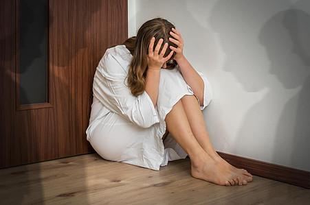 Myth or Fact: Schizophrenics Always Kill?