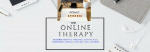 online-therapy-to-reduce-your-stress-1