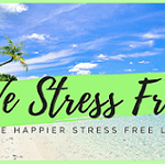 Want to Live a Happier Stress Free Life?
