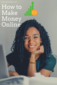 TIPS on How to Make Money Online