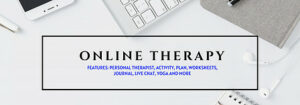online-therapy-to-help-reduce-stress-anxiety-depression