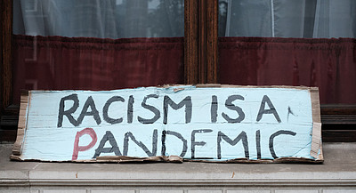 Effects of Racial Trauma