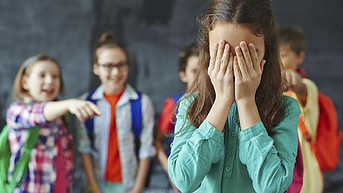 Short term impacts of bullying